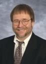 Dr. David C Haefeli, MD
