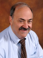Dr. David Klein, MD