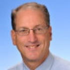 Dr. David Lessing, MD