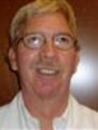 Dr. Edward Kampsen, MD