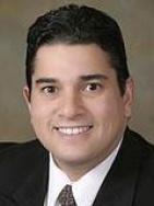 Dr. Edward Mena, MD