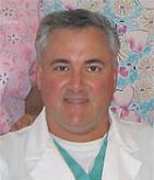Dr. Ivan Cohen, DC