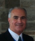 Dr. James Leonelli, MD