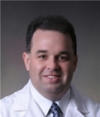 Dr. Jason Castle, MD