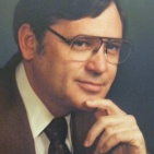 Dr. John P Beauclair, MD
