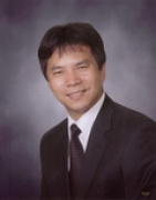 Dr. John Cai, MD