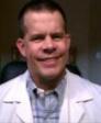 Dr. Daniel Canchola