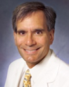 Dr. Michael Rutkowski, MD