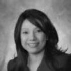 Dr. Michelle Guevarra-Pena, MD