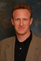 Dr. Patrice Beliveau, MD