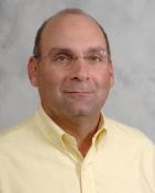 Dr. Richard Murachanian, MD