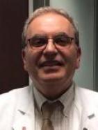 Dr. Roy Oswaks, MD