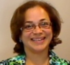 Dr. Sylvia Santiago, MD