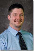 Dr. William Ramsey, DC