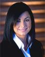 Dr. Marta Caceres Dahiya, MD