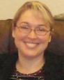 Dr. Jolene J Moore, MD