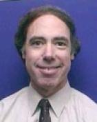 Dr. Elliot Cooperman, MD