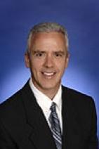 Dr. Michael P Brock, DPM