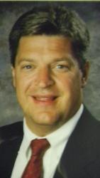 Dr. Joseph Thallemer, OD