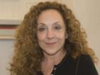 Dr. Barbara A. Allis, MD
