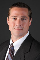 Dr. Jason Radecke, MD