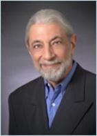 Dr. Richard Dicenso, DC