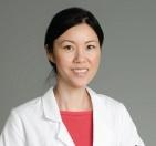 Dr. Jennifer Kim Loomis, DO