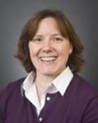 Dr. Amy Grace, MD