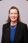 Dr. Beth Wichman