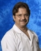 Dr. Brian Roebuck, MD