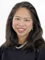 Dr. Christine Castillo