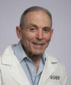 Dr. Corey H Marco, MD