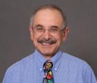 Dr. Gary Pransky, MD