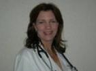 Dr. Kathy Lindsey, DO