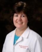 Dr. Jacqueline Azelvandre, DO