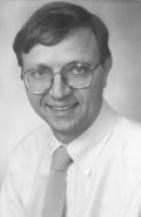 Dr. Joseph Lorenzetti, MD