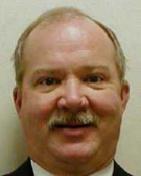 Dr. Kenneth Ross, DO