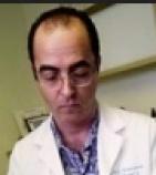 Dr. Ken Howayeck, DPM