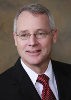 Dr. Brian Buck, MD
