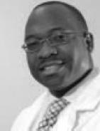 Dr. Olawale Ayeni, MD