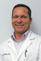 Dr. Jeremy S Alosa, DC