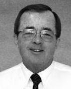 Dr. Robert R Bryant Jr, MD