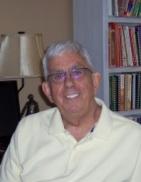 Dr. Harold Miller, EDD