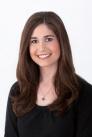 Dr. Audrey Ahuero