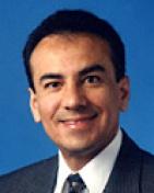 Dr. Jorge Villacorta, MD