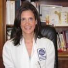 Dr. Lainie Hurst, MD
