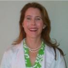 Dr. Jennifer McCoy, DPM