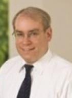 Dr. Scott Faber, MD