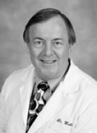 Dr. David Hobbs, DC