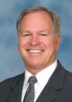 Dr. Jeffrey McKee, DPM